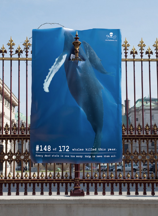 148-172-whales-killed-this-year-poster