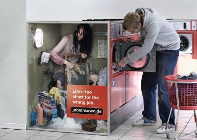 laundry machine side panel jobsintown