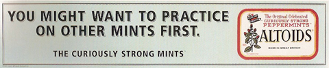 practice-on-other-mints-first-altoids-print-ad
