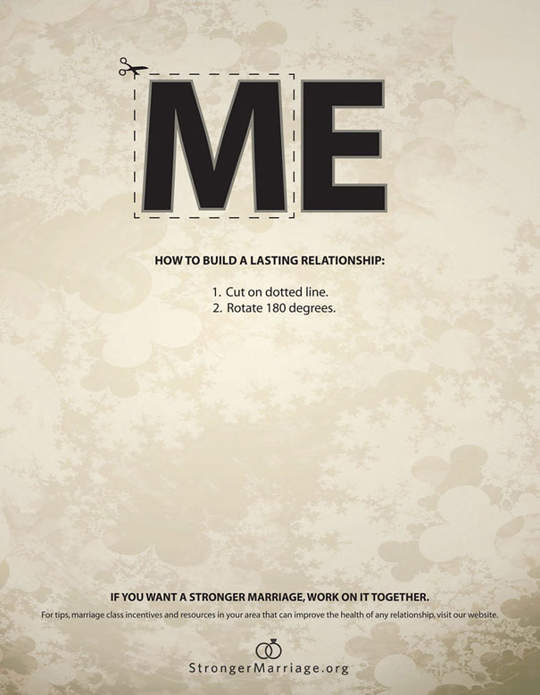 print-ad-me-and-we-strongermarriage