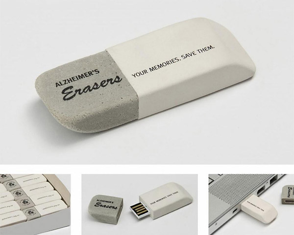 how to erase a thumb drive