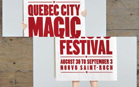 magic poster cut in half