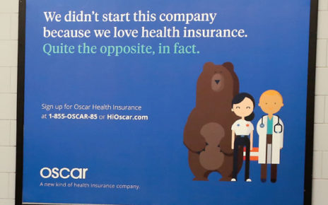 health insurance for people who hate health insurance