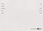 look both ways | public service ad | portugal