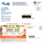 best time to send direct mail campaigns