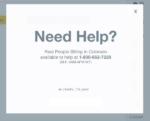 website exit popup vs retargeting